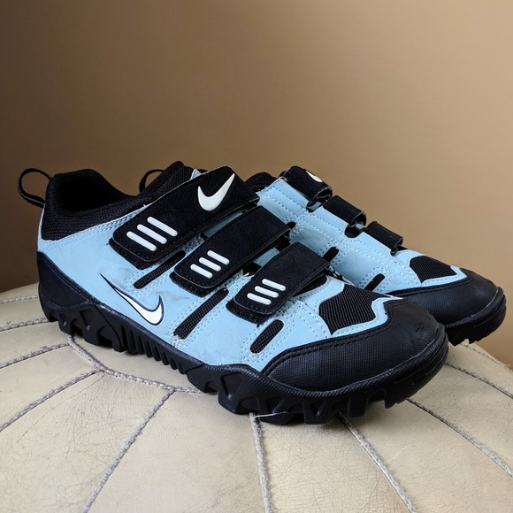 helado Descartar Sueño  Nike Shoes | Cycling Biking Kato Iv 4 Spin 85 | Poshmark